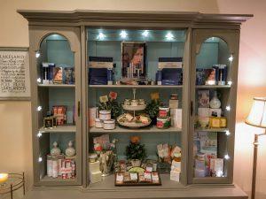 Bella Visage Medical and Esthetic Rejuvenation of Lakeland