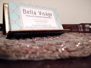 Bella Visage Medical and Esthetic Rejuvenation of Lakeland