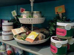 Bella Visage Medical and Esthetic Rejuvenation of Lakeland Products