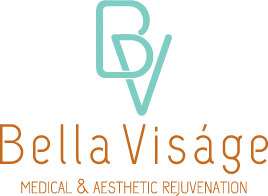 Bella Visage Medical Rejuvenation Lakeland, FL