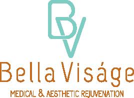 Bella Visage Medical & Aesthetic Rejuvenation