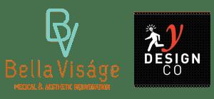 Bella Visage Y Design Co Lakeland