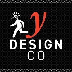 y design co