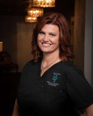 Meet The Team At Bella Visage Medical Rejuvenation Lakeland Pentru a scrie un review trebuie sa fii autentificat. bella visage medical rejuvenation lakeland